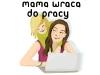 znaczek_mama_maly.jpg