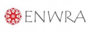 enwra-logo