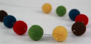 kolorowy-naszyjnik-z-filcu-bizuteria-filcowy,pmcfqqjpnzfnzkqt
