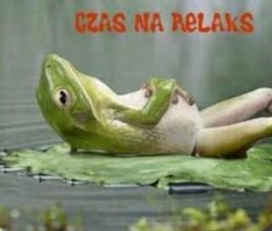 relaksacja2