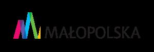 logo_małopolska_poziom