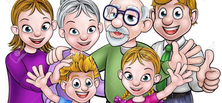 Ośrodek Integracji Seniorów i Młodzieży rozpoczyna zajęcia!