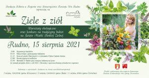 Ziola_program